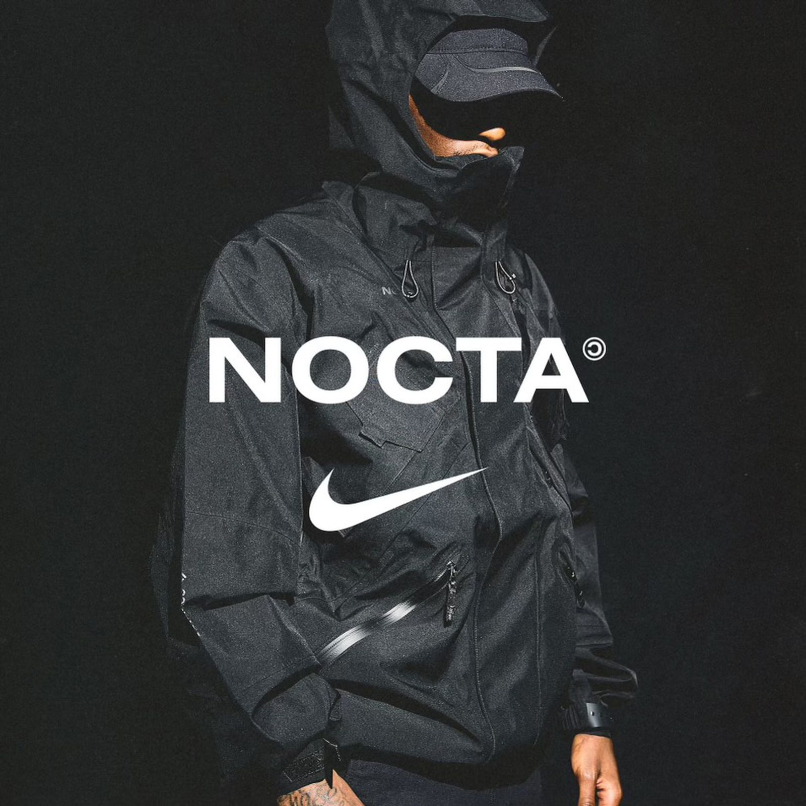 drake-nike-nocta-drop-2-available-buy-18