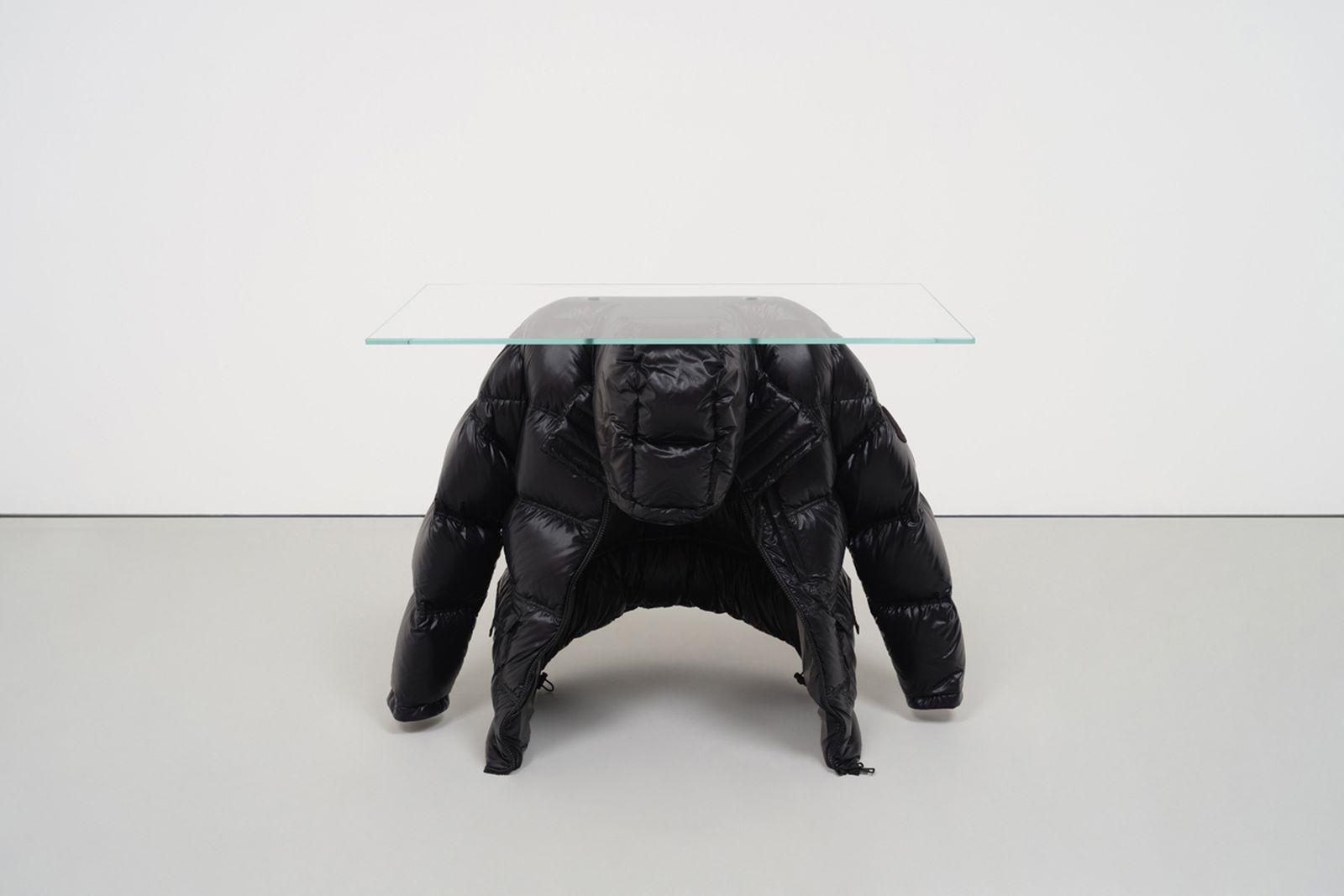 moncler-genius-auction- (33)