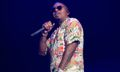 """Nas Encourages Us to Learn From Humanity's Mistakes in """"War Against Love"""" Video"""