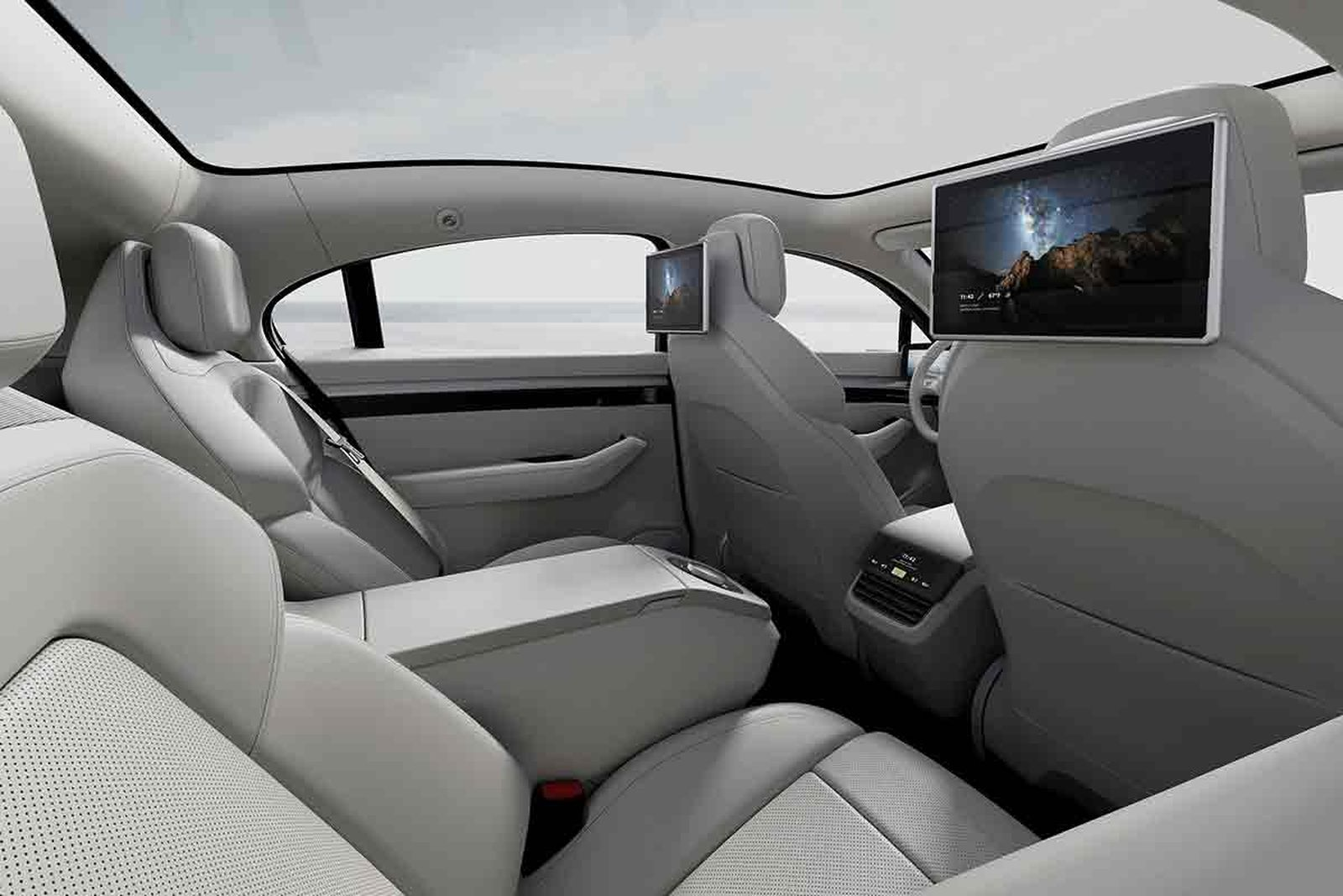 sony-vision-s-electric-concept-car-07