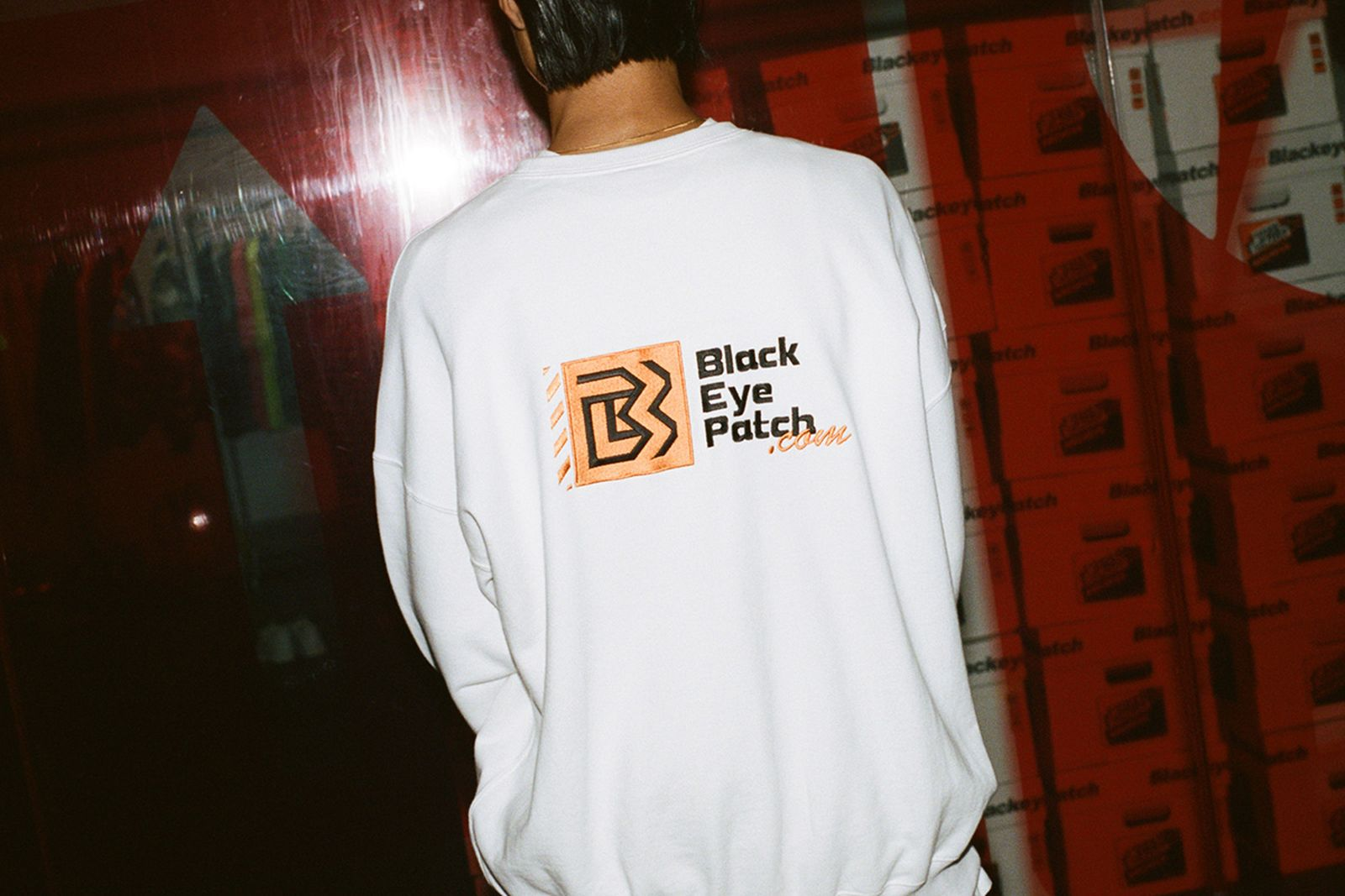 blackeyepatch ss19