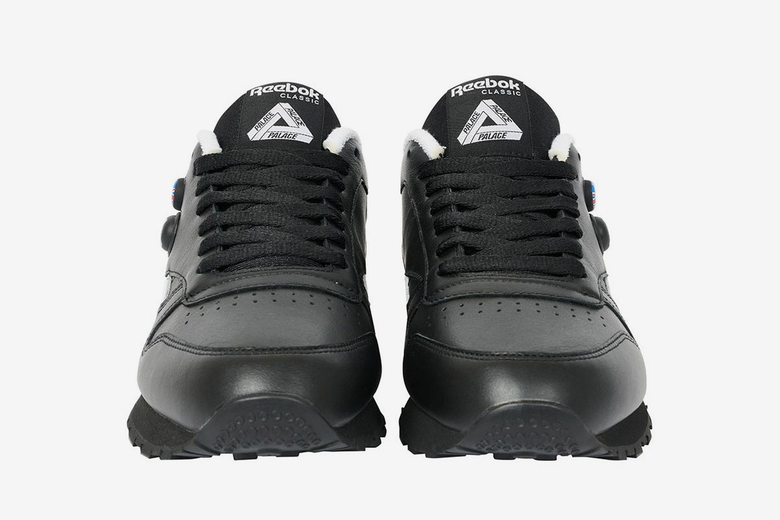palace-reebok-classic-leather-pump-release-date-price-06