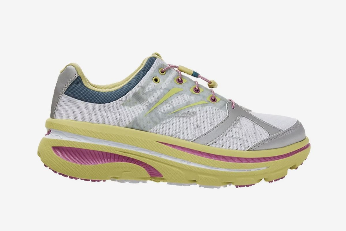 The Best HOKA ONE ONE Sneakers Released in the Last Few Years 16