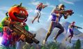 'PUBG' Is Suing 'Fortnite' for Copyright Infringement