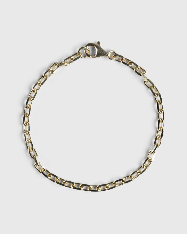 Hatton Labs – GP Small Edge Bracelet