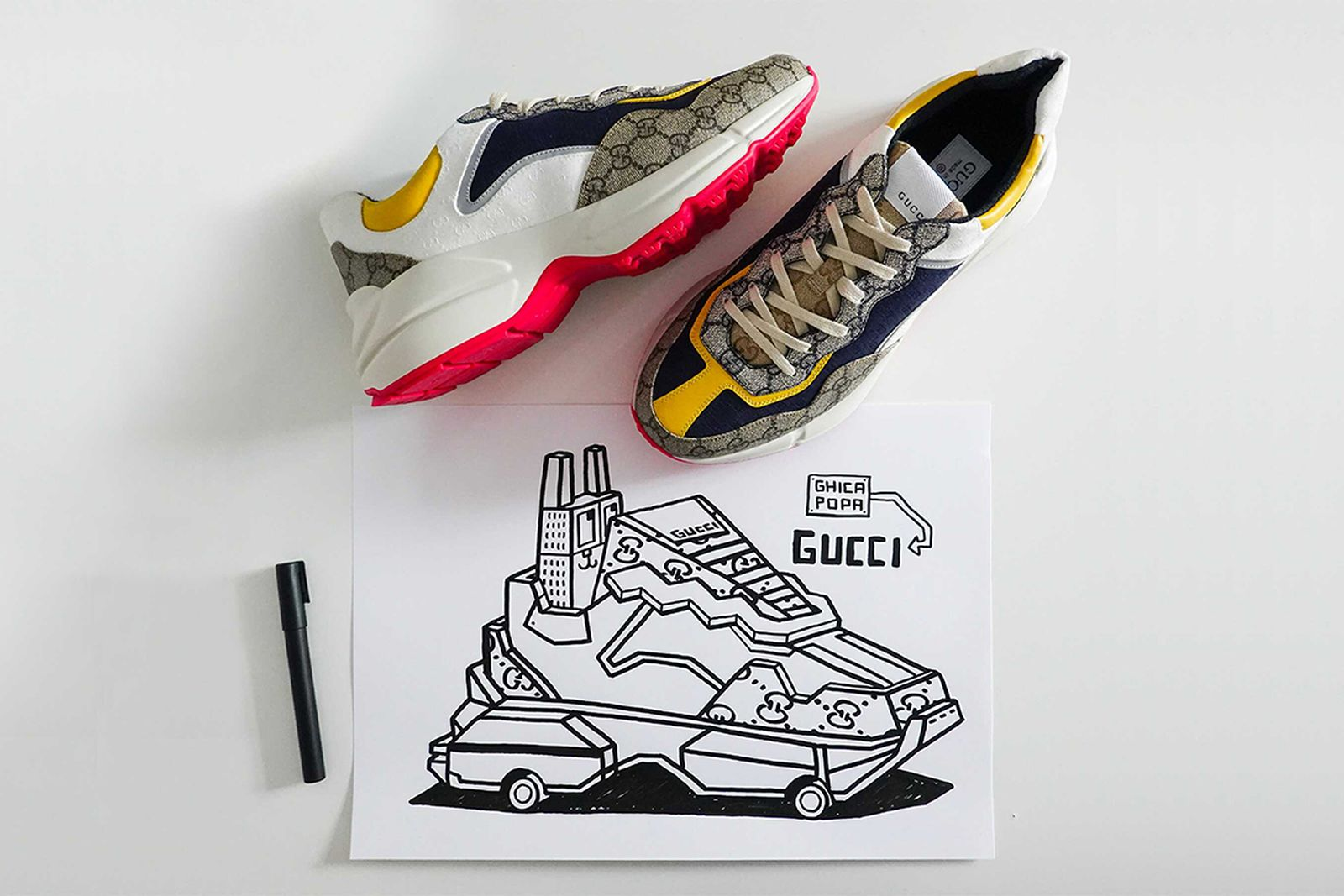 gucci-sneaker-garage-09