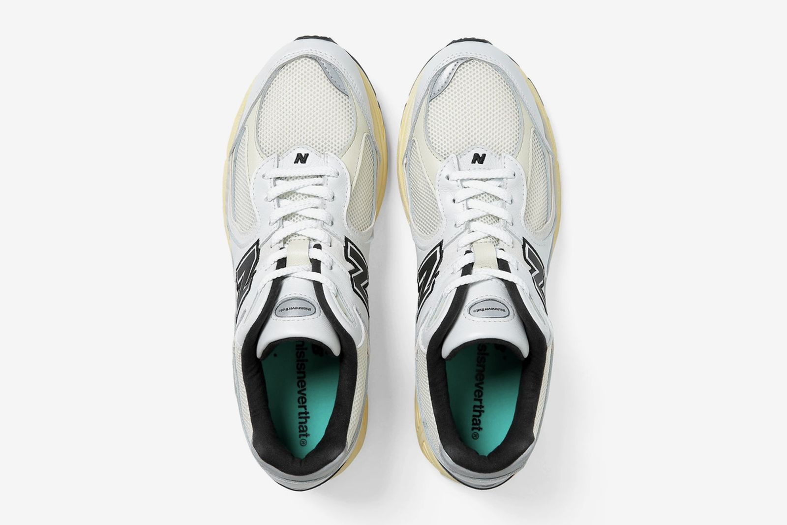 thisisneverthat-new-balance-2002r-release-date-price-05