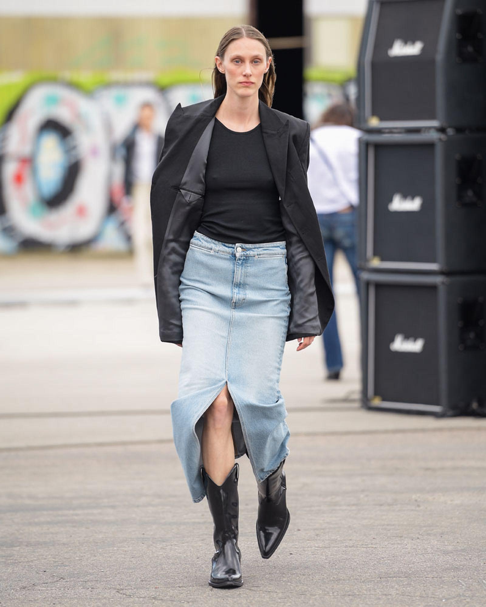 copenhagen fashion week 2019 recap sunflower 7days holzweiler muf10