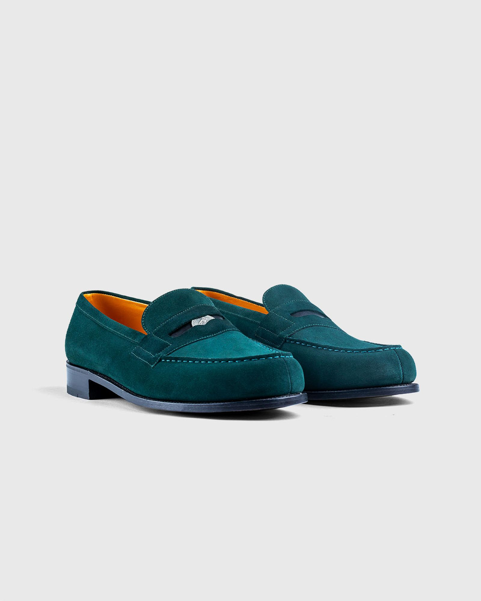 not-in-paris-releases-jm-westion-loafer-02
