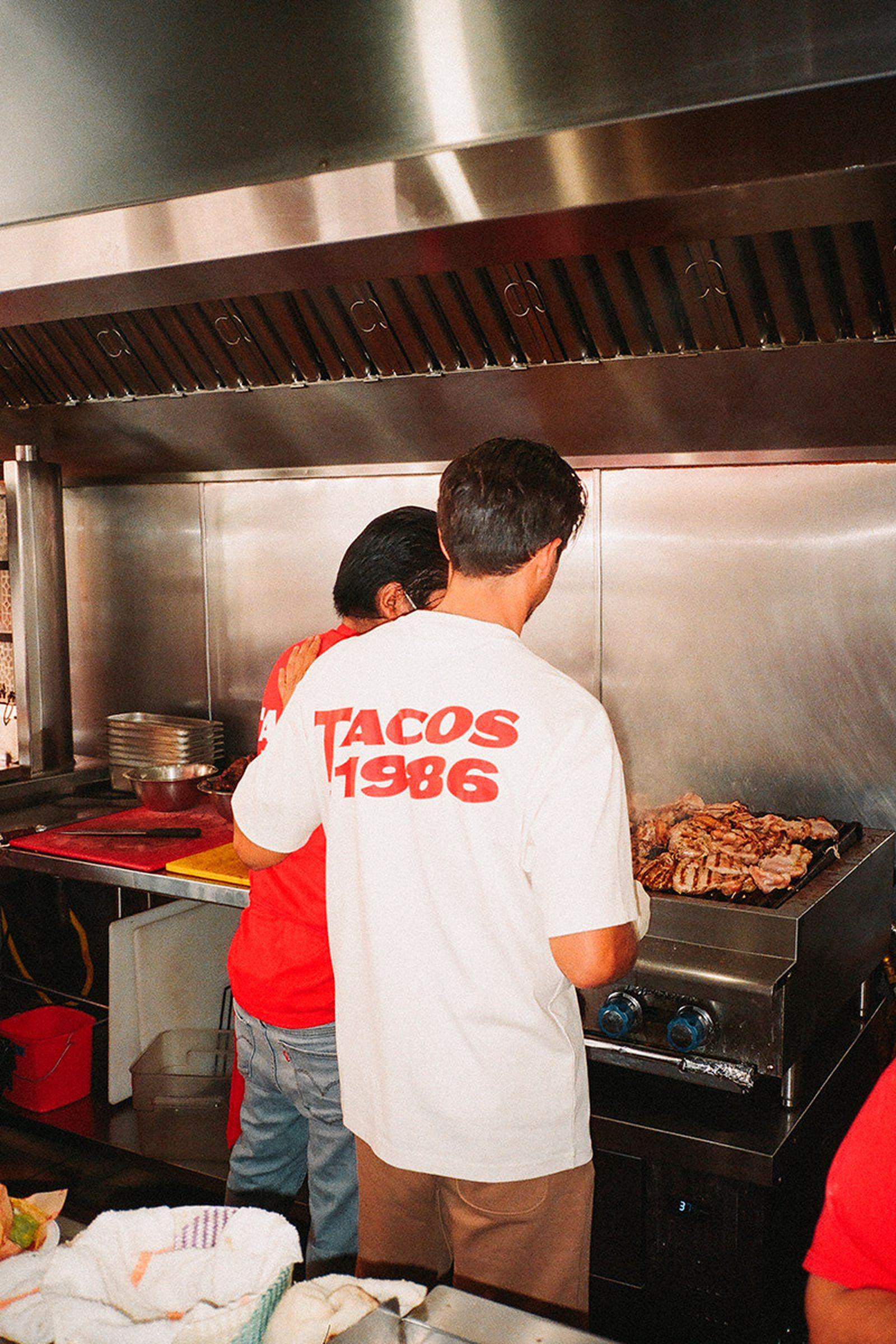 tacos-1986-x-hm-blank-staples-05
