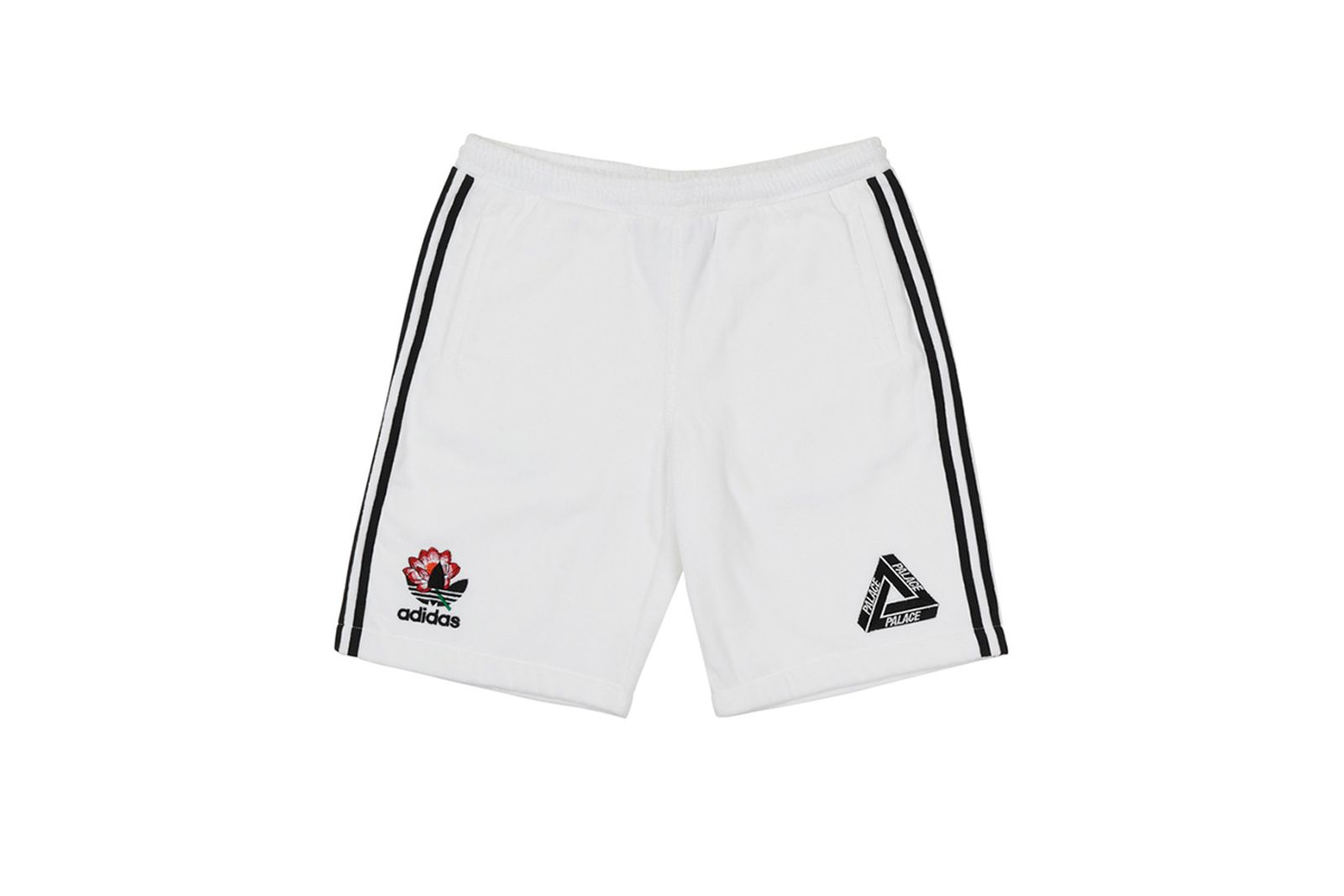 even-palace-x-adidas-wellness-now-product-16