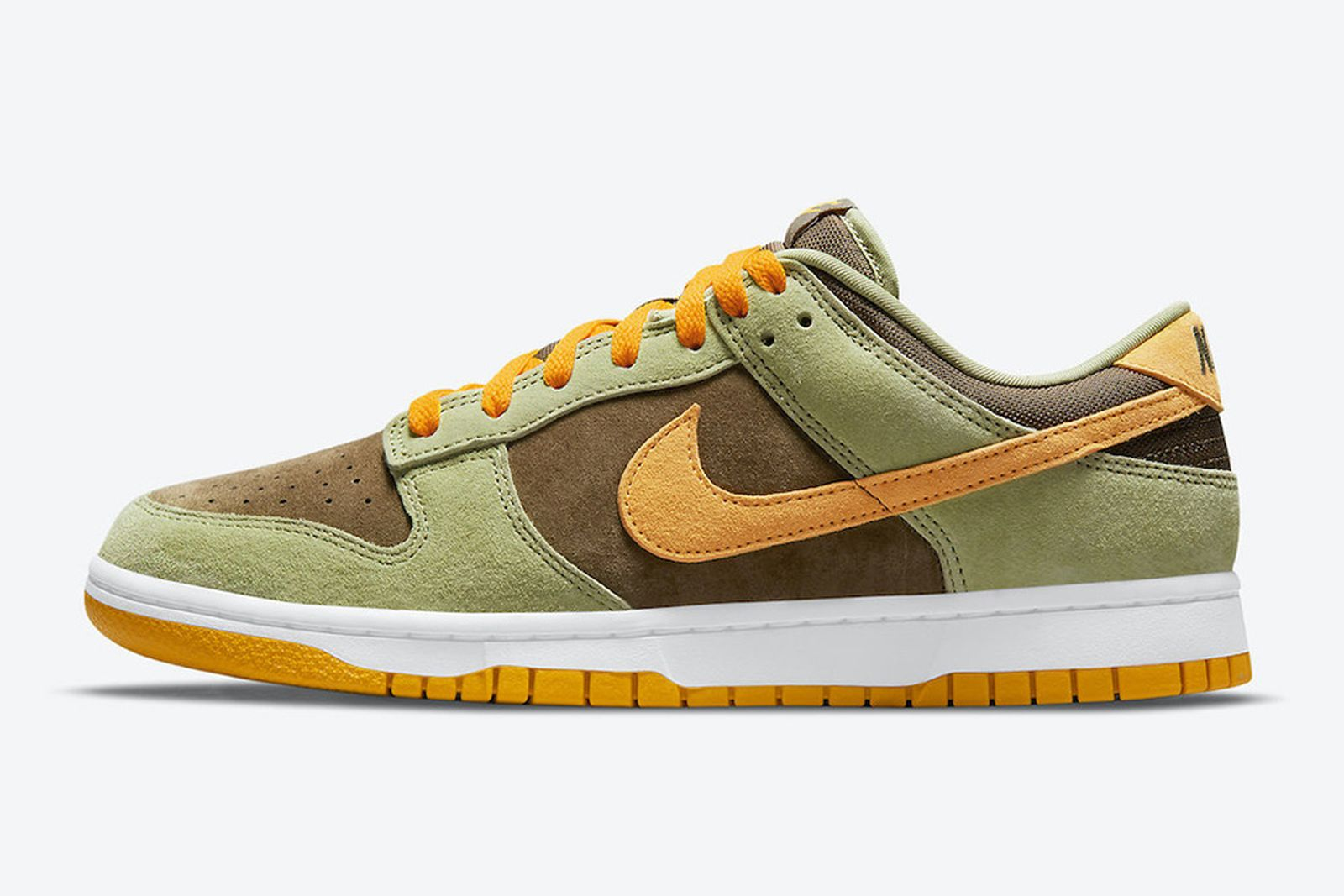 nike-dunk-low-dusty-olive-release-date-price-15