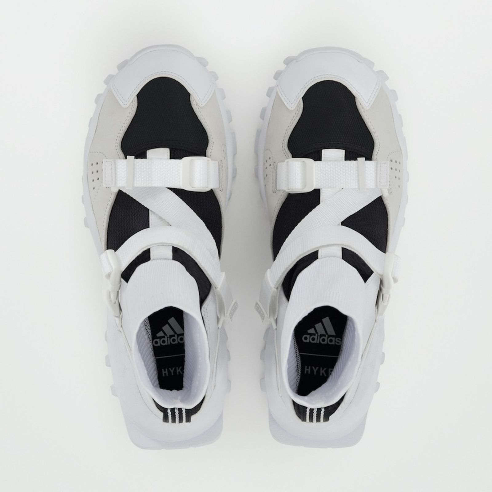 hyke-adidas-collab-fw20-sneakers-7
