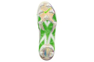 108e76fcb Nike Mercurial 360