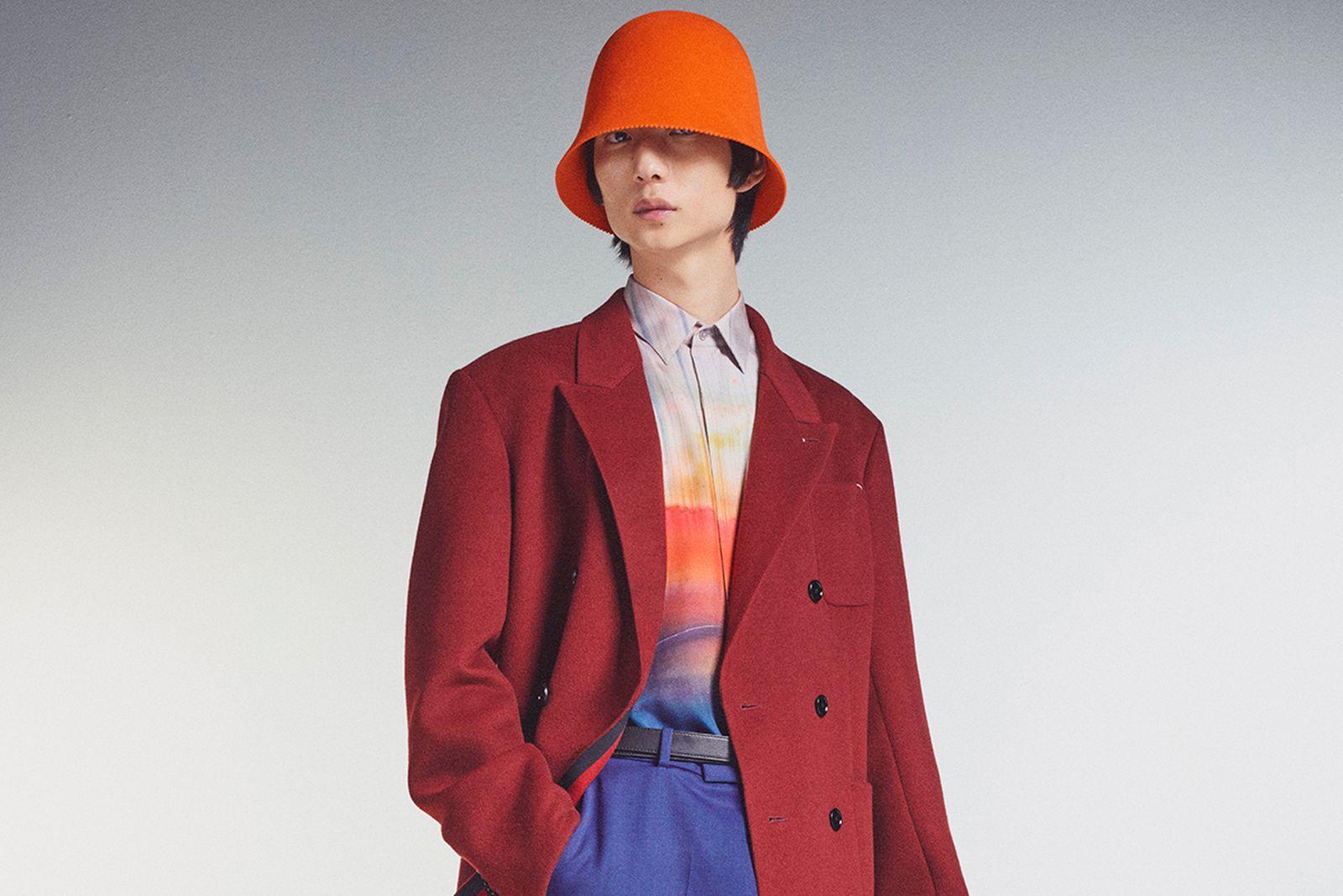 bucket-hat-main01