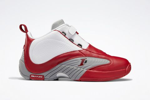 Answer IV Trainers