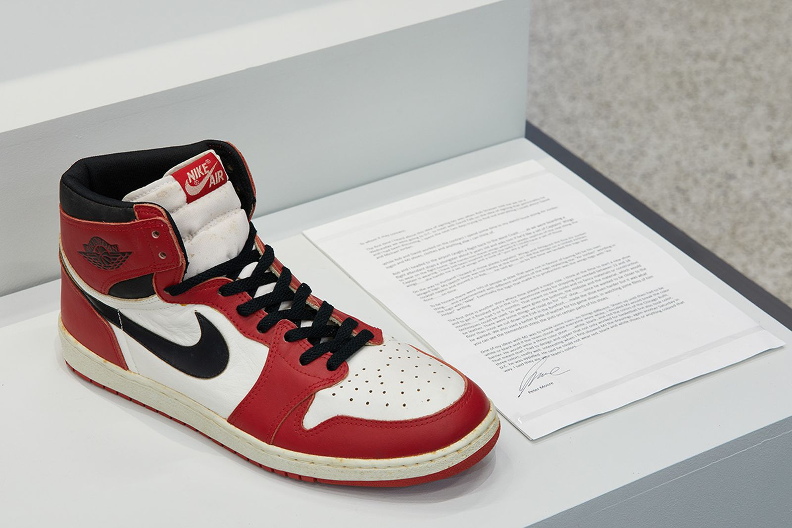 sneakers-through-the-years-27