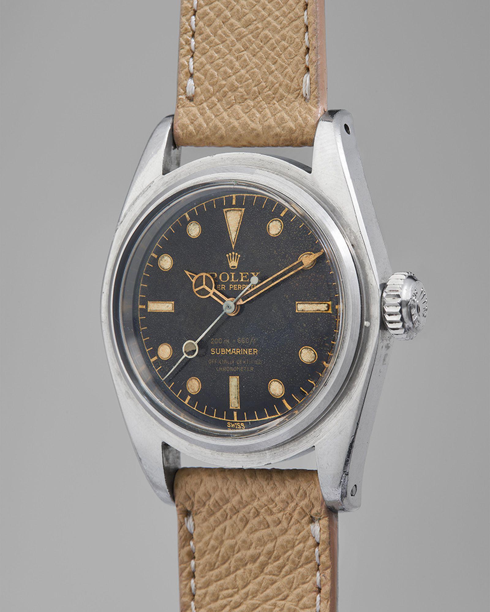 rolex-watches-phillips-auction-03