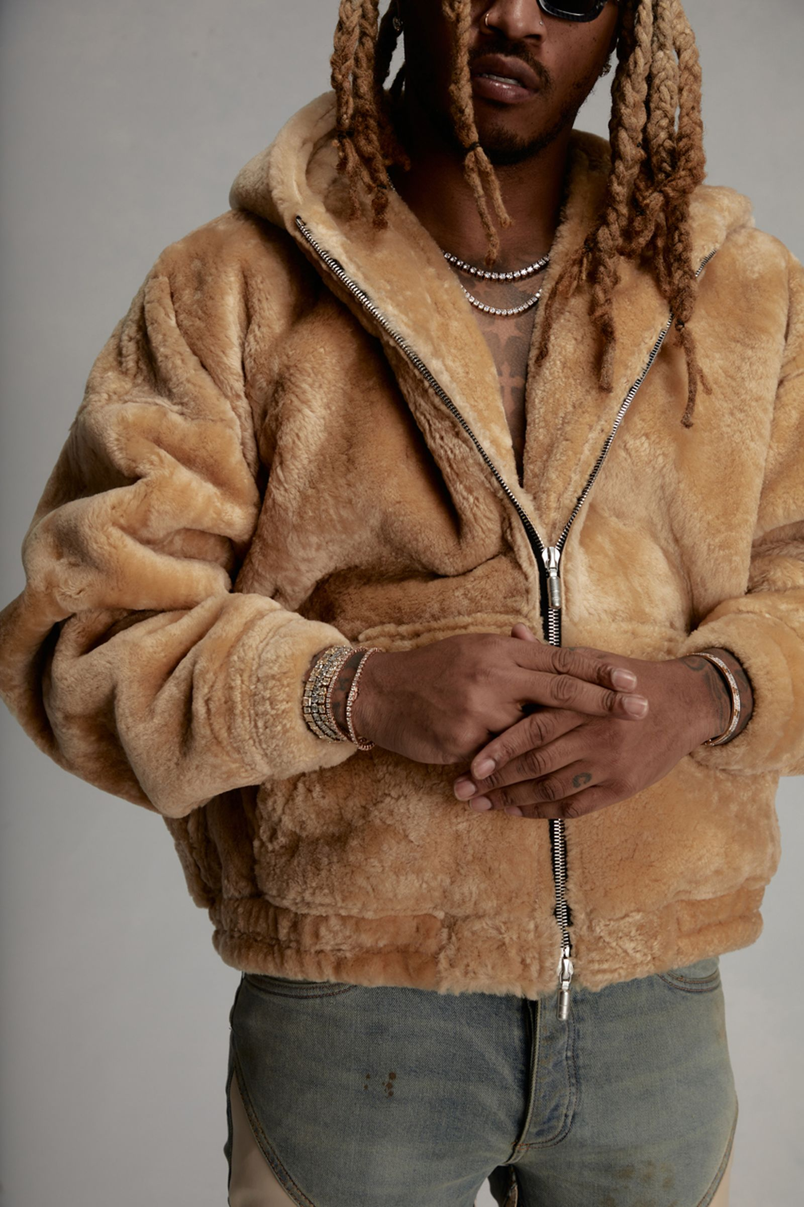future-fronts-new-rhude-campaign-19