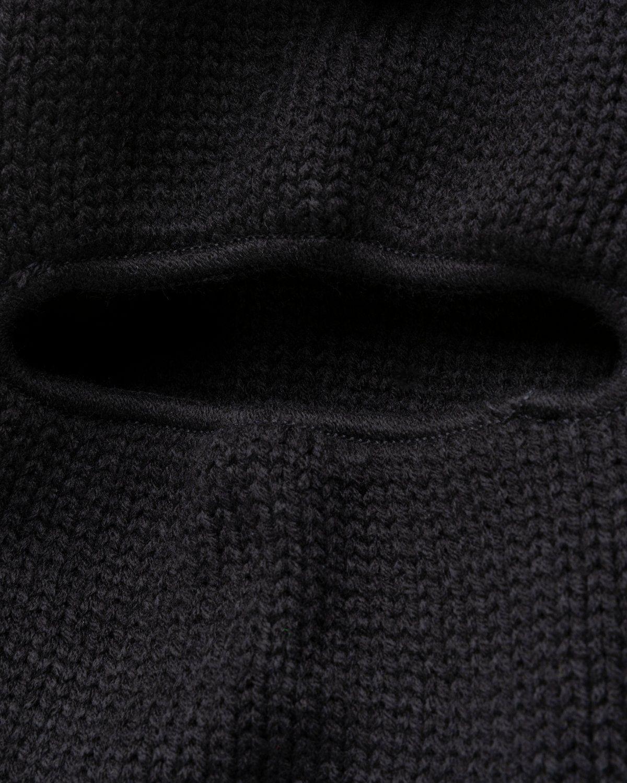 Carhartt – Storm Mask Black - Image 5