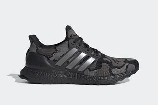 4a3afc9093314 BAPE x adidas Originals Ultra Boost  Where to Buy Today