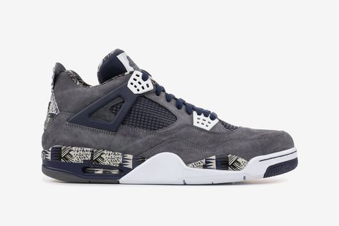 d272dbab8c1 Nike Air Jordan 4: The Best Releases of All Time