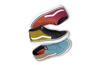 dcaabc487385a1 Supreme x Vans Bring the Corduroy Heat for Spring 2018