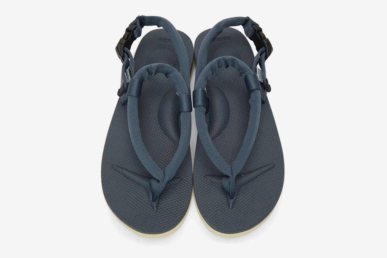 KAT-2 Sandals