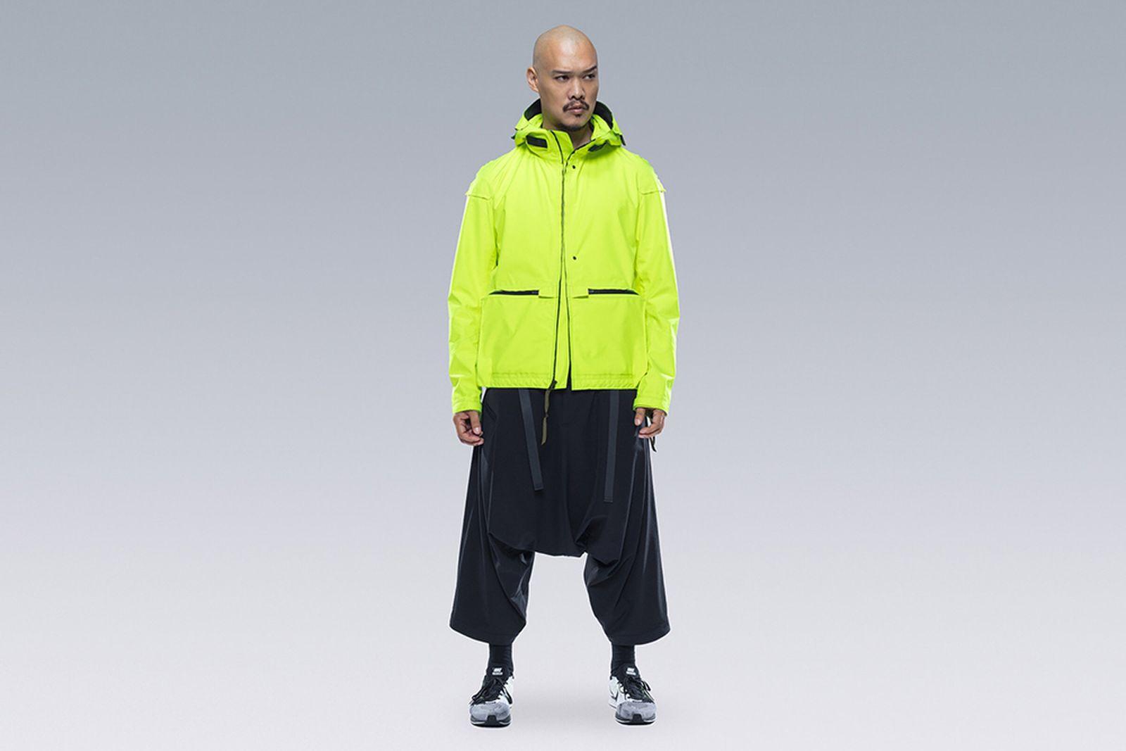 acronym-ss18-jackets-01
