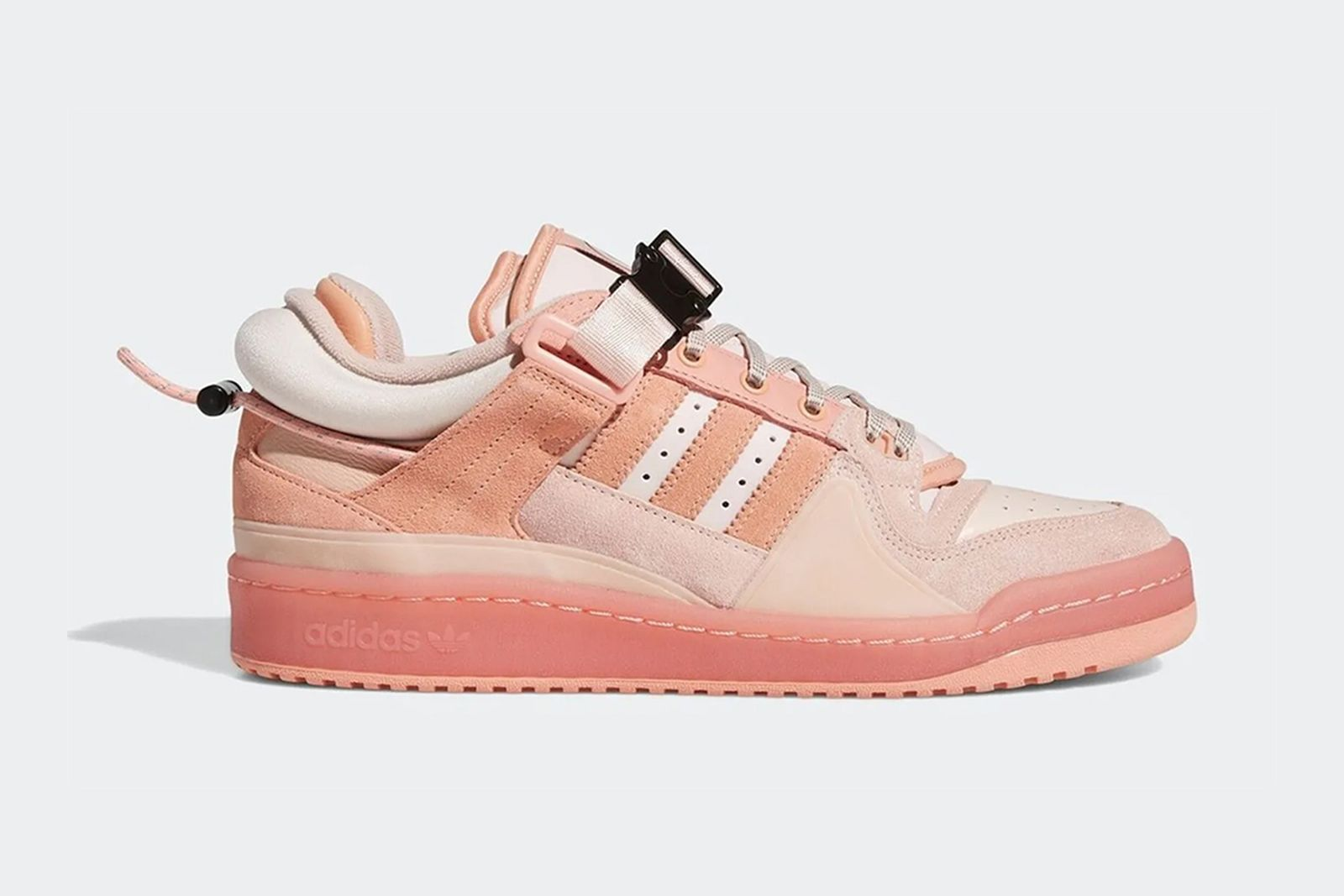 bad-bunny-adidas-forum-buckle-low-pink-release-date-price-07