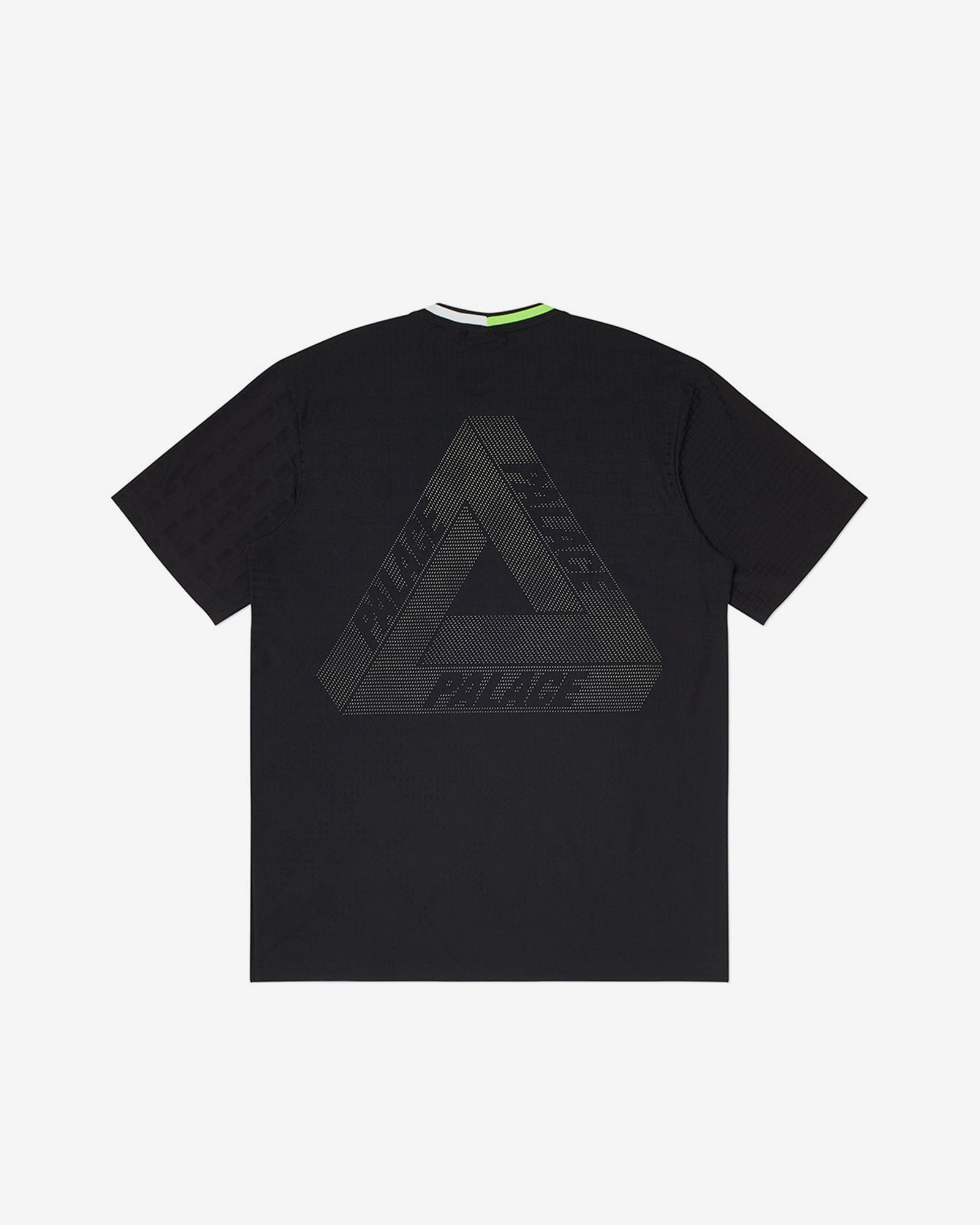 palace-adidas-golf-collaboration-official-look-02