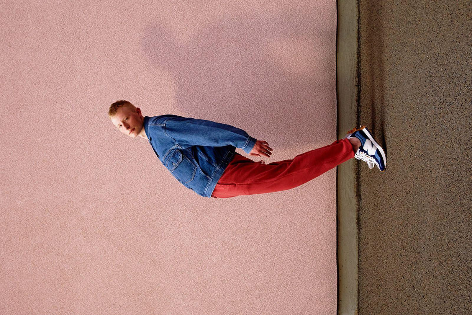 levis-red-tab-sweats-new-09