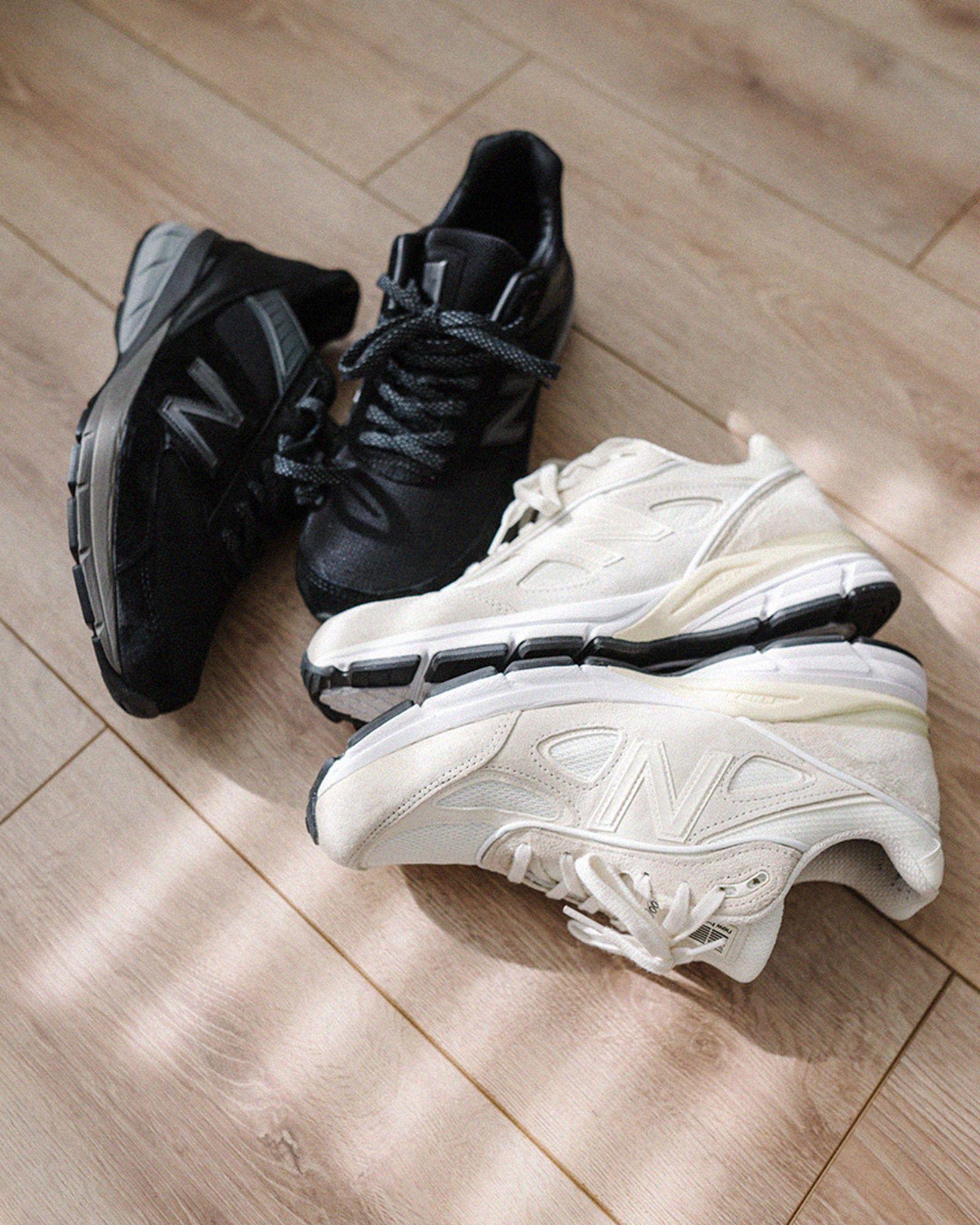 solesavy-sneaker-group-interview-010