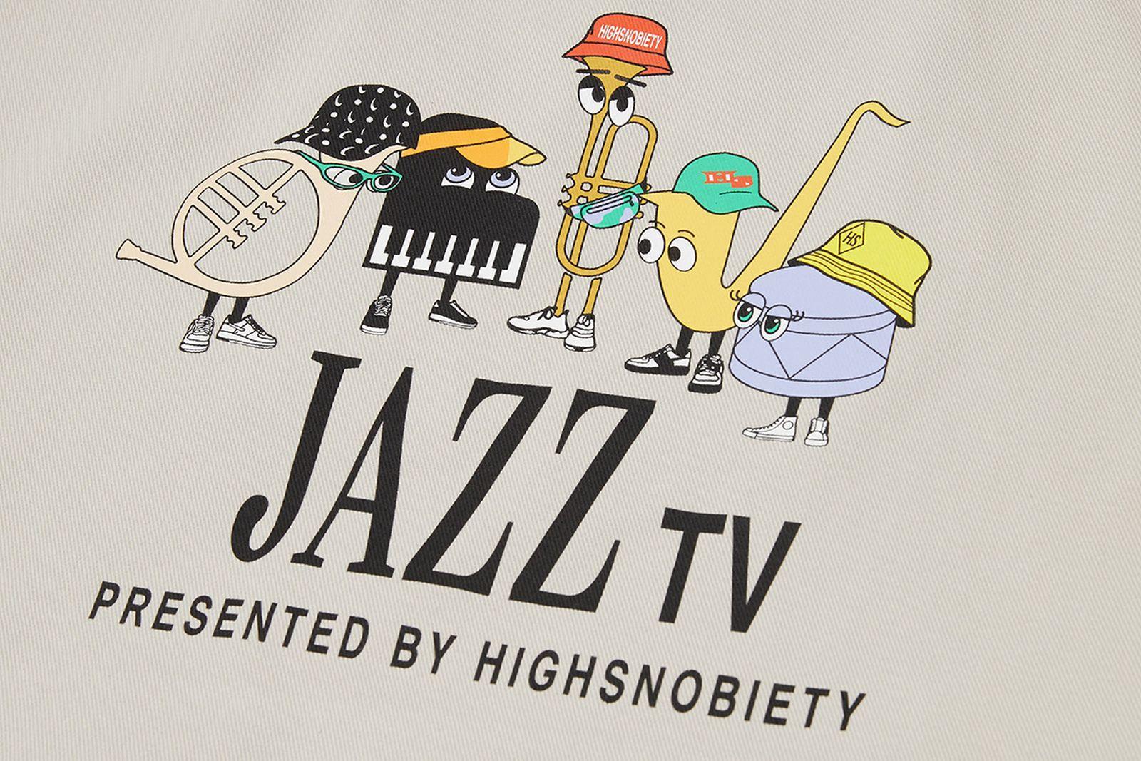 highsnobiety-jazz-tv-announcement-main