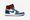Air Jordan 1 Retro High NRG 'Storm Blue'
