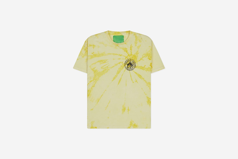 3rd Eye T-Shirt
