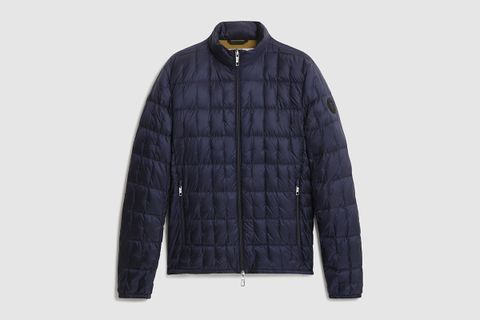 Deepsix Jacket