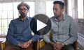 Watch the New 'Instagram Is' Documentary