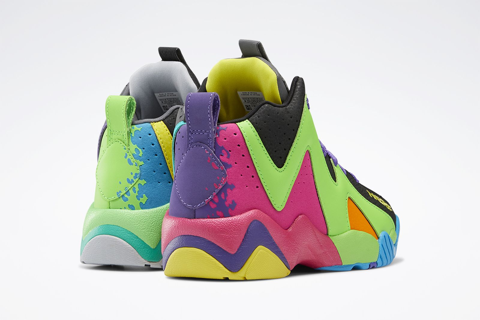 nerf-reebok-retro-basketball-collection-release-date-price-06