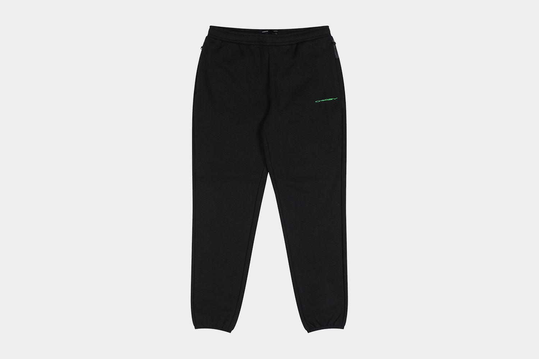 Tech Fleece Pant