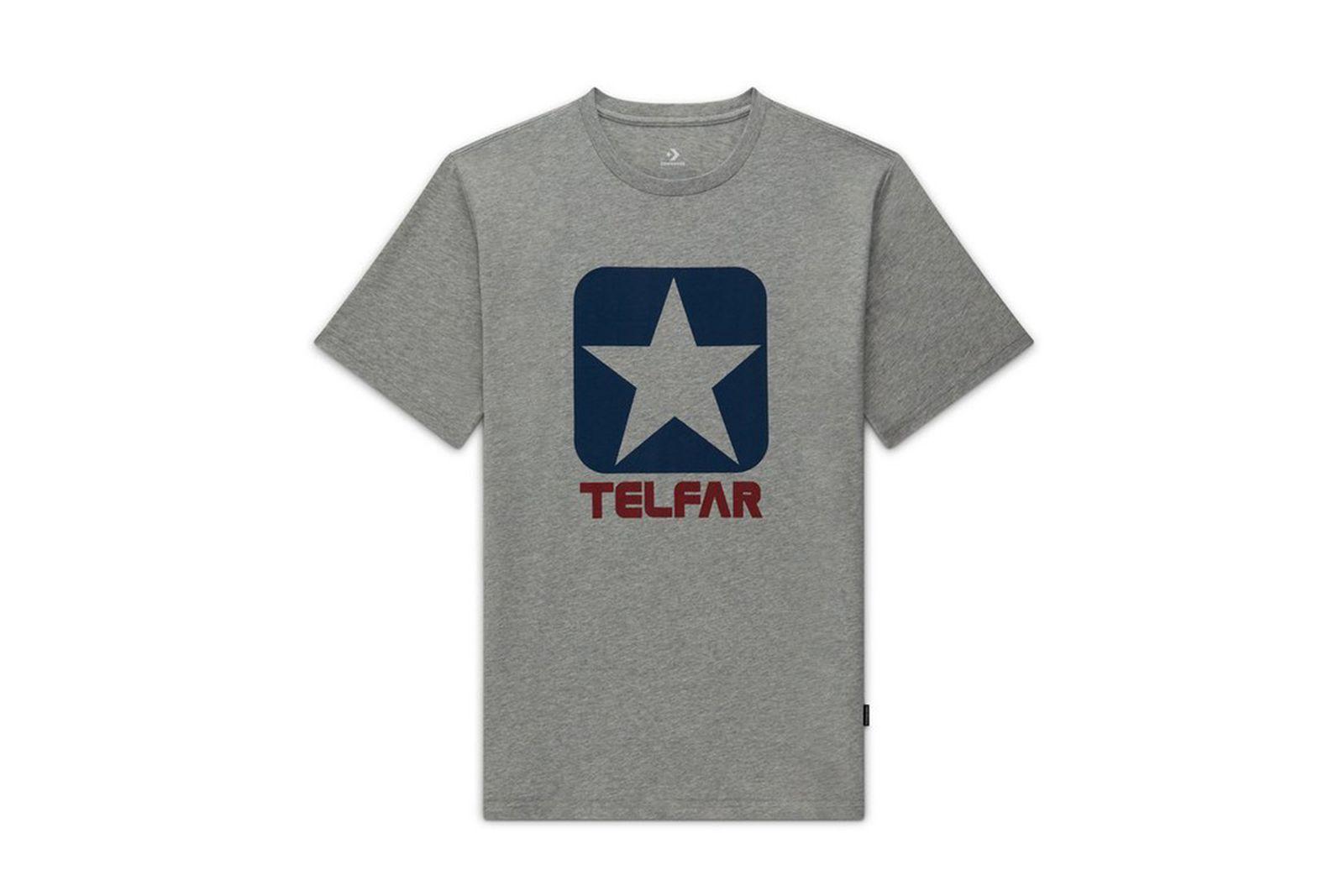 telfar-converse-pro-leather-release-date-price-05