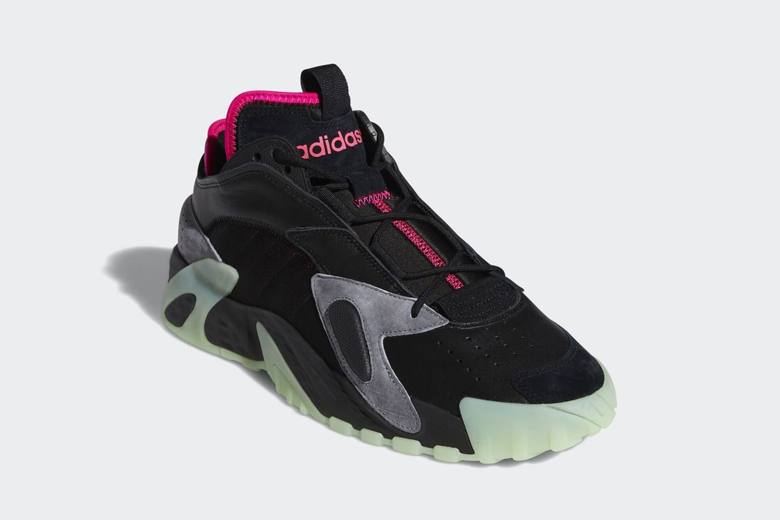 adidas streetball blink release date price Nike kanye west yeezy
