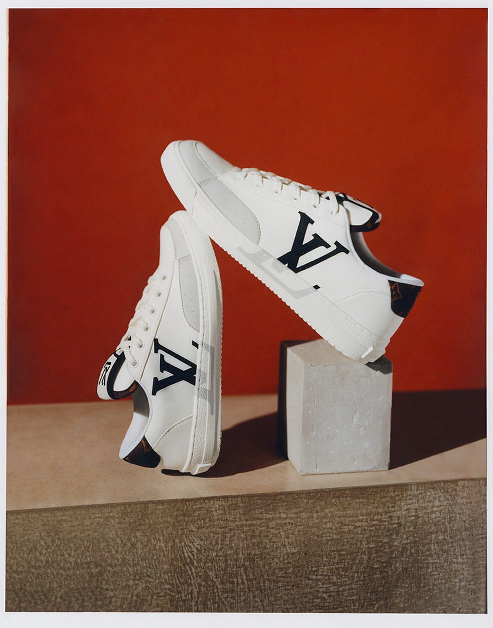 louis-vuitton-charlie-sneaker-eco-conscious-unisex-01