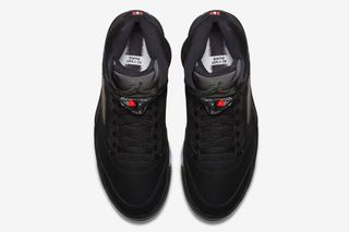 "d29ae7872fc6a7 Nike Air Jordan 5 ""PSG""  Release Date"