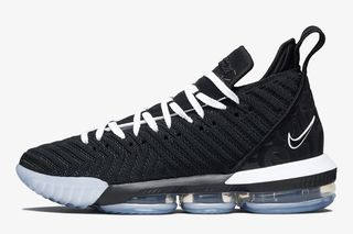 "c269246f352 Nike LeBron 16 ""Equality""  Where to Buy Today"