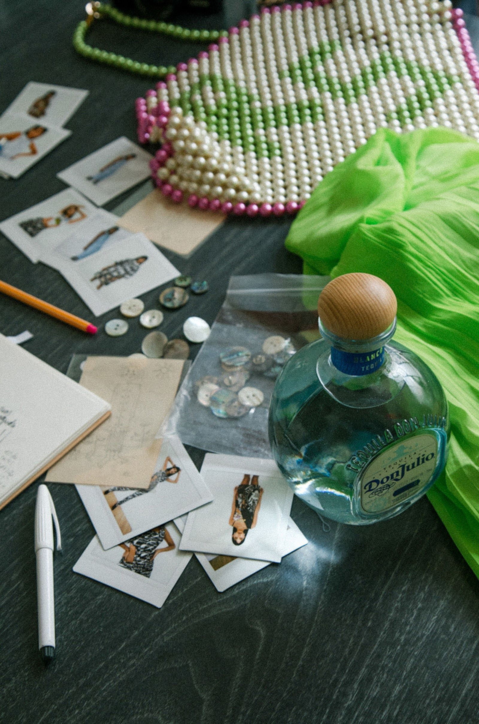 designer-roberto-sanchez-don-julio-tequila-09