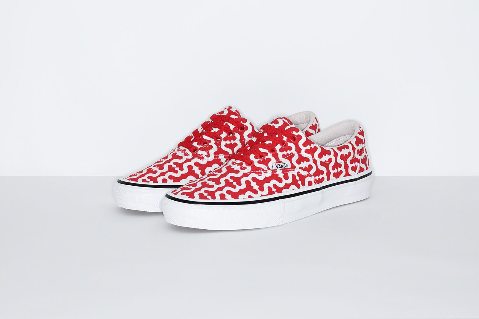 supreme-vans-ss21-release-date-price-05