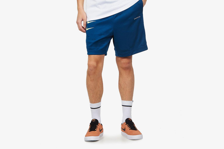 Sportswear Swoosh Shorts