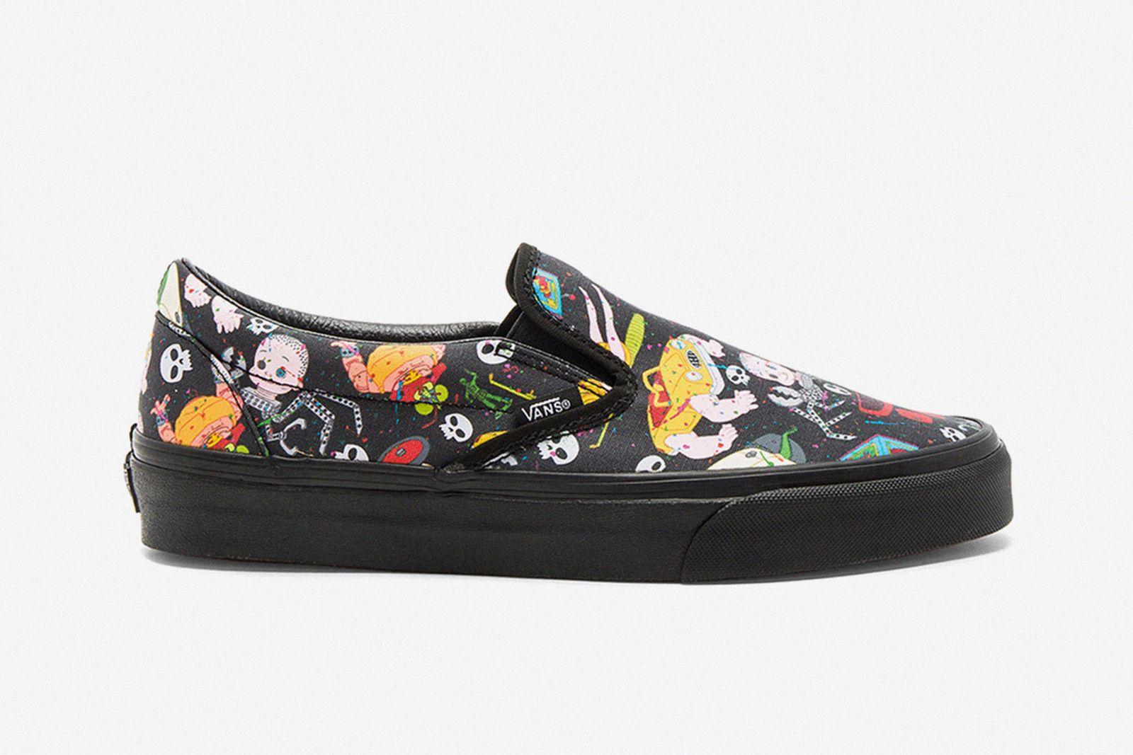 can-anyone-catch-vans-00010