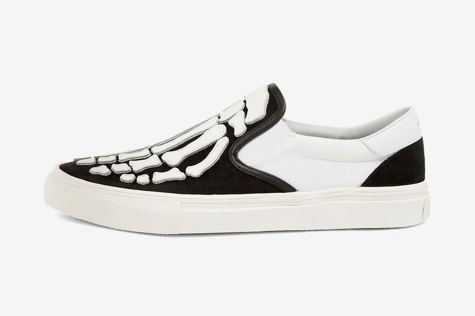 amiri-skeleton-toe-slip-on-release-date-price-02